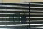 Upper Coomera Automatic gates 10
