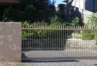 Upper Coomera Automatic gates 8
