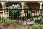 Upper Coomera Balustrades and railings 11