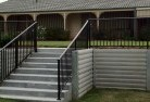 Upper Coomera Balustrades and railings 12