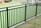 Upper Coomera Balustrades and railings 13