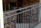 Upper Coomera Balustrades and railings 14