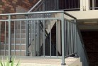 Upper Coomera Balustrades and railings 15