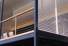 Upper Coomera Balustrades and railings 18