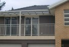 Upper Coomera Balustrades and railings 19
