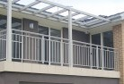 Upper Coomera Balustrades and railings 20