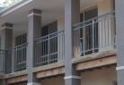 Upper Coomera Balustrades and railings 21