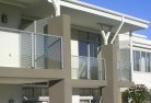 Upper Coomera Balustrades and railings 22