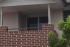 Upper Coomera Balustrades and railings 2