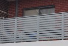 Upper Coomera Balustrades and railings 4
