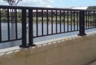Upper Coomera Balustrades and railings 6