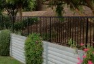 Upper Coomera Balustrades and railings 9