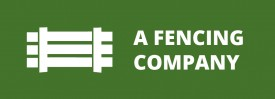 Fencing Upper Coomera - Your Local Fencer
