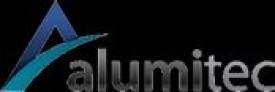 Fencing Upper Coomera - Alumitec