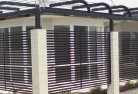 Upper Coomera Privacy fencing 10