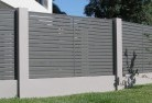 Upper Coomera Privacy fencing 11