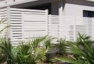 Upper Coomera Privacy fencing 12