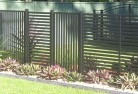Upper Coomera Privacy fencing 14