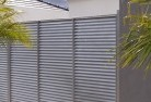 Upper Coomera Privacy fencing 15