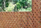 Upper Coomera Privacy fencing 23
