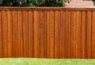 Upper Coomera Privacy fencing 2