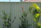 Upper Coomera Privacy fencing 35