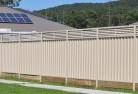 Upper Coomera Privacy fencing 36