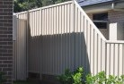 Upper Coomera Privacy fencing 39