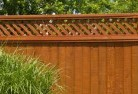 Upper Coomera Privacy fencing 3