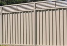 Upper Coomera Privacy fencing 43