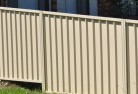 Upper Coomera Privacy fencing 44