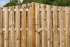 Upper Coomera Privacy fencing 47
