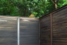 Upper Coomera Privacy fencing 4