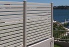 Upper Coomera Privacy fencing 7