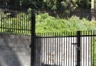 Upper Coomera Security fencing 16