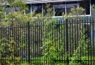 Upper Coomera Security fencing 19