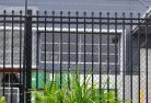Upper Coomera Security fencing 20