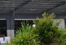 Upper Coomera Security fencing 21