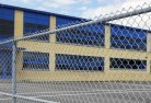 Upper Coomera Security fencing 5
