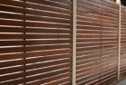 Upper Coomera Timber fencing 10
