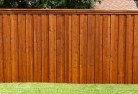 Upper Coomera Timber fencing 13