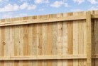 Upper Coomera Timber fencing 9